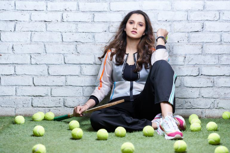 ADVANTAGE SANIA