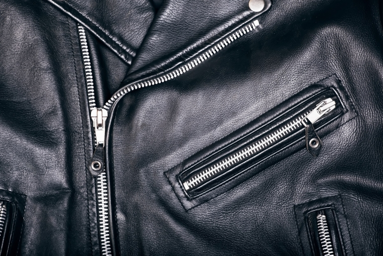 Leather Jacket-8